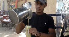 أحمد الأسيوطى