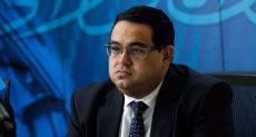 الدكتور محسن عادل الرئيس التنفيذى للهيئة العامة للاستثمار