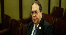 النائب سامى رمضان، عضو اللجنة التشريعية بمجلس النواب