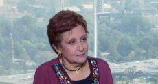 فاطمة الشناوي استشارى الطب النفسي