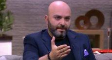 الدكتور رامى العنانى، استشاري جراحة التجميل وزميل الكلية الملكية بإنجلترا،
