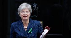 بريطانيا تخسر استثمارات ضخمة بسبب بريكست