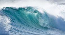 أمواج