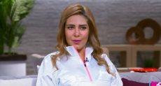 أول مصرية تحصل على لقب حاكم دولي