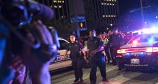 شرطة شيكاغو