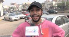 رسائل المصريين للنبى فى المولد