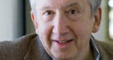 المؤرخ الأمريكي البروفيسور بيتر جران