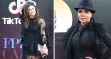 غادة عادل و رانيا يوسف
