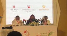 وزير إعلام البحرين: المشاركة في الانتخابات تُجسد وعي الشعب ومسؤوليته