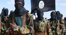 الاستخبارات العراقية تُعلن تصفية أمير الدواعش بمحافظة صلاح الدين
