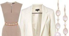 ملابس رسمية