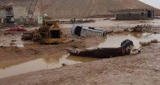 سيول العراق - أرشيفية