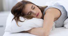 تعرف على المشاكل التى يسببها قلة النوم