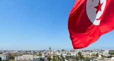 تونس تقرر زيادة أسعار البنزين