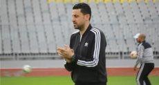 محمد محسن أبوجريشة