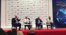 المهندس حسام صالح الرئيس التنفيذي للعمليات بمجموعة إعلام المصريين