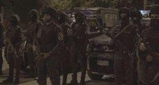 الشرطة – ارشيفية