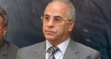 أحمد انيس - رئيس مجلس إدارة شركة النايل سات
