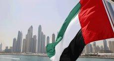 نمو الاقتصاد الإماراتي خلال 2019