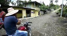 عصابات المخدرات المكسيكية