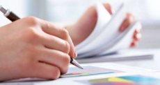 امتحانات الشهادة الإعدادية