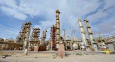 خفض إنتاج النفط العالمي