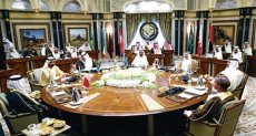 مجلس التعاون الخليجى - أرشيفية