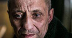 السجن مدى الحياة لأخطر سفاح فى روسيا