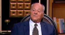 الخبير العالمى الدكتور هانى النقراشى عضو المجلس الاستشارى لرئيس الجمهورية