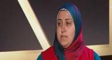 الدكتورة رانيا إيهاب يونس طبيبة أسنان