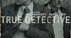 مسلسل True Detective