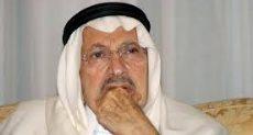 الأمير طلال بن عبدالعزيز آل سعود