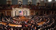 الكونجرس الامريكى - أرشيفية