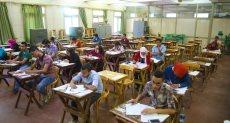 امتحانات- أرشيفية