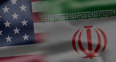 إيران تتحدى أمريكا