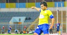 محمد عادل جمعة