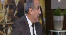 نائب الصالات الرياضية تهدد حياة المصريين بسبب عدم تخصص القائمين عليها