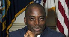 رئيس الكونغو