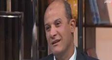 مدير منتخب مصر للسباحة :تكريم الرئيس أثلج صدورنا