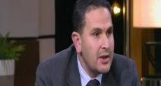 نبيل بكير: الثروة الداجنة أمن قومى ولابد من تطبيق القانون رقم 70