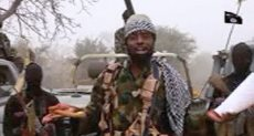 مقاتلو بوكو حرام