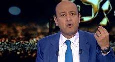 معهد القلب القومي .. تعليق عمرو اديب