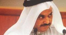 محمد الجويهل