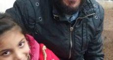 إنقاذ طفلة من الخطف بالإسماعيلية