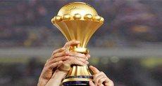 مسابقة لاختيار أفضل تطبيق مصري لكأس الأمم الأفريقية 2019
