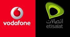 نزاع قضائي بين فودافون و اتصالات