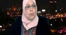 الدكتورة غادة موسى