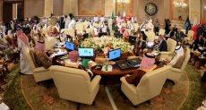 النشرة الخليجية