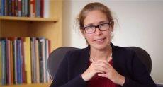 مارينا ويس تشغل منصب المدير الإقليمي للبنك الدولي في مصر واليمن وجيبوتي