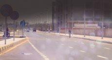 المرور – صورة أرشيفية